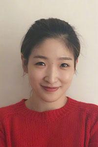 刘诗雯  Liu Shiwen
