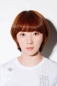 徐孝元 Seo Hyowon