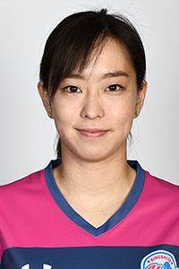 石川佳纯 Ishikawa Kasumi