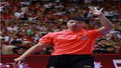 乒联公布2020巡回赛举办城市 比赛影响球员进奥运