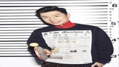 日本票选最帅乒乓选手:马龙张继科上榜 你觉得最帅是谁?