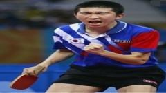 柳承敏力挺张本智和 东京奥运中国队包揽或终结