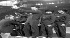 历史|一起见证国乒60年的荣耀