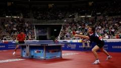 2020乒乓球世界杯举办地揭晓 德国泰国获举办权