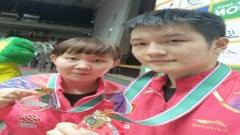 国乒将兵发欧洲备战世乒赛  网络名单出炉
