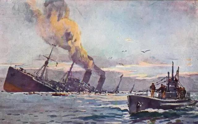 中国男子海上漂流133天,写入美军教材:困境中,最重要的是不要绝望