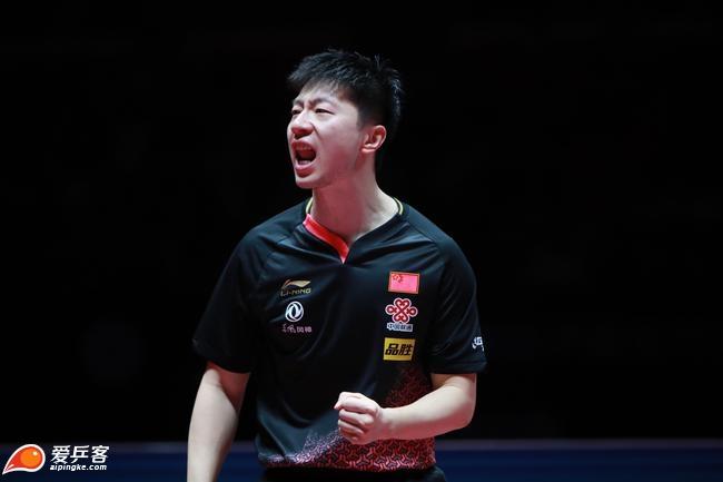 日本赛马龙冲击张怡宁纪录 60冠第一人会是他吗
