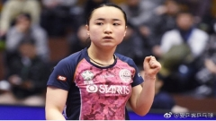 日乒奥运第三人看混双or双打 女队竞争激烈超男队