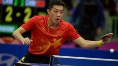 国际乒联2019年男子世界杯邀请赛 为什么没邀请许昕参赛呢?