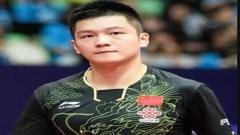 樊振东遭遇低迷漩涡,王皓为何不愿再当他的场外教练?