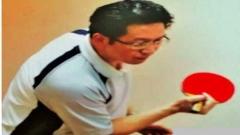 张学兵:从炼胶工开始的工作人生