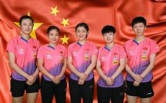 世界杯:中国女队决赛零封日本 豪取9连冠!