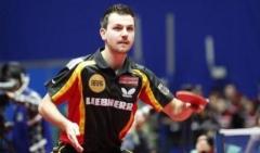 全靠38岁的波尔奋战,欧洲乒乓球为什么不行了?