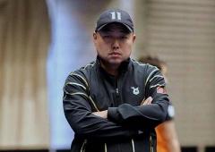 国乒夺冠也被批评:太虐心,太撕裂