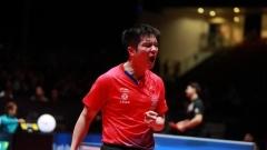 总决赛看点:国乒男单志在重夺冠军 陈梦冲三连冠