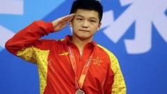 国乒:2019年近乎完美 日韩对手崛起不容忽视