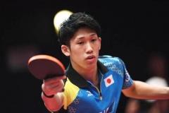 日本队改变参赛名单,世界冠军退出比赛