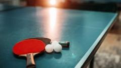 乒联新政:奥运乒球将使用鹰眼 多城市同办世乒赛