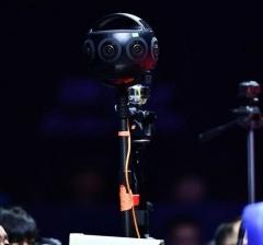 乒乓球使用鹰眼引争议 伊藤美诚:判罚更有理有据