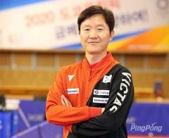 韩国队出现意外情况!刘南奎辞职亚运会冠军接任