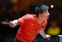 日乒协:同意中国乒乓球队世乒赛后,去日本训练
