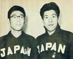 被徐寅生连扣12大板的星野展弥去世 他80岁后仍在辅导小球员打球