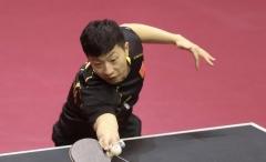 奥运推迟影响中国多位老将 林丹梦碎乒坛四老尴尬