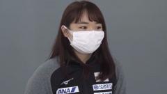 伊藤美诚谈奥运延期:为发挥更好会一如既往的专注