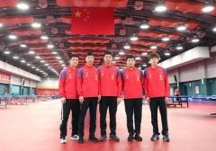 东京奥运资格赛规则调整 对中国体育或是一大利好